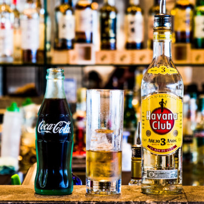 Free Flow Drinks Summer 2019 Havana Club Lr  Jpg