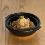 Agedashi Tofu Square Lr 0592