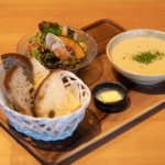Soup Salad Bread 02 Lr