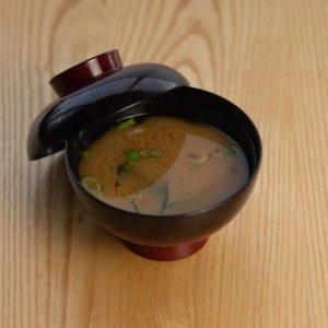 Miso Soup 01 Lr