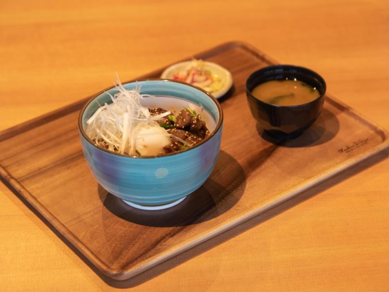 Hokkaido Butadon 02 Lr