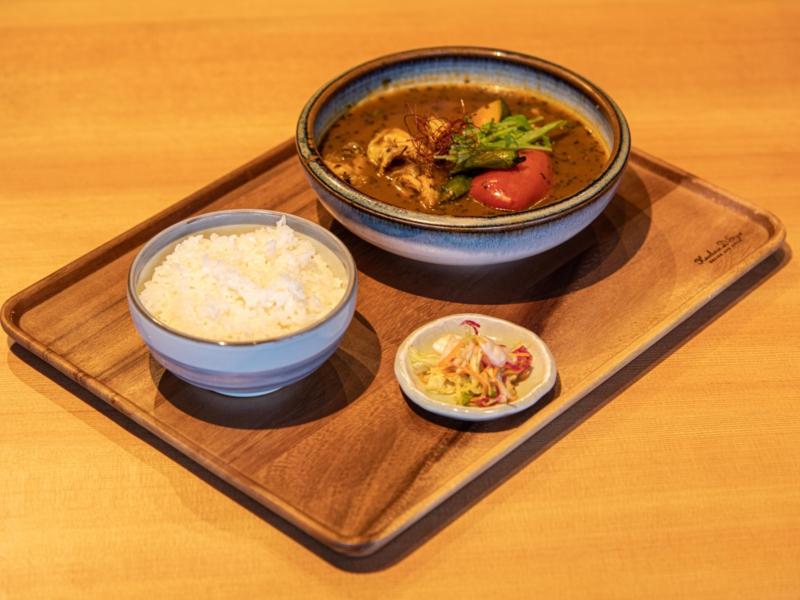 Hokkaido Soup Curry 01 Lr