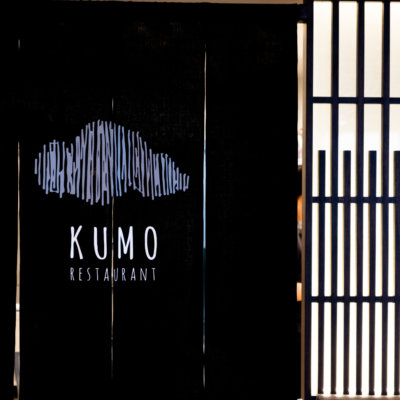 Kumo Low Res 11 6 18 57